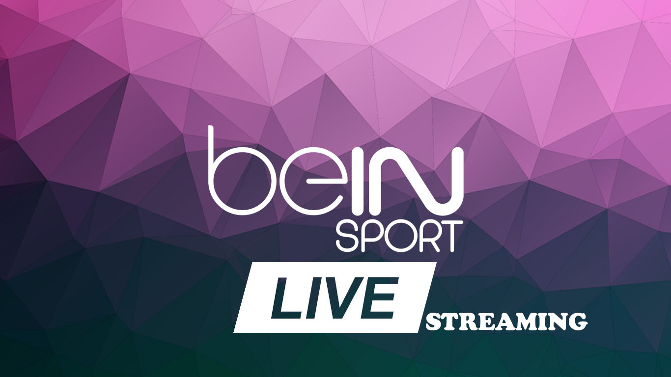 bein sport streaming live
