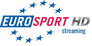 Eurosport streaming gratuit 24/24
