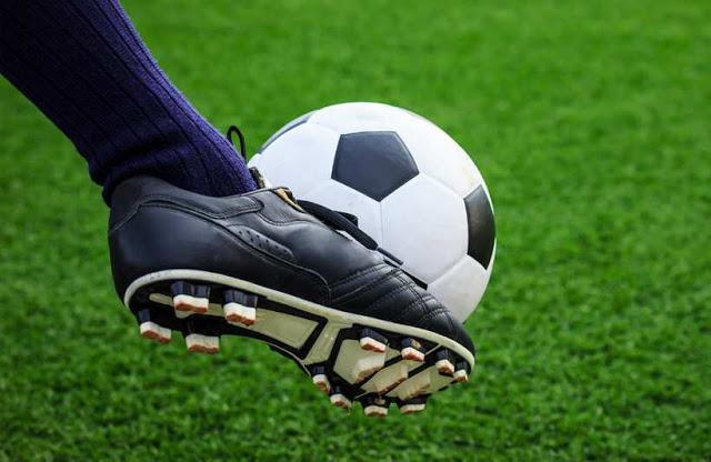 Ligue 1 streaming top site de streaming foot ligue 1 live gratuit