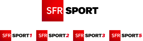 sfr sport streaming gratuit