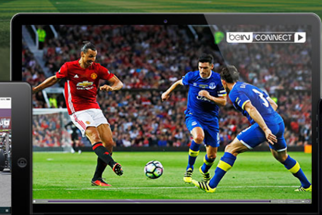 beinsport connect gratuit
