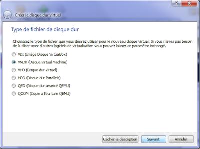 <span>Solutions aux problèmes avec DigiGo - Testinaute@Home</span>
