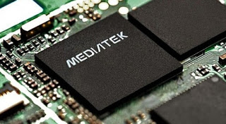 Telecharger et Installer pilote mtk (MT65xx mediatek usb flash