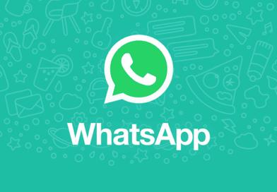 installer whatsapp sur pc windows