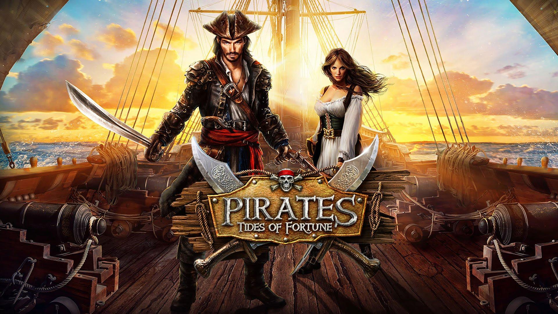 Top des meilleurs jeux gratuits en ligne 2018 10