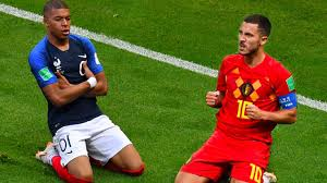 FRANCE VS BELGIQUE STREAMING
