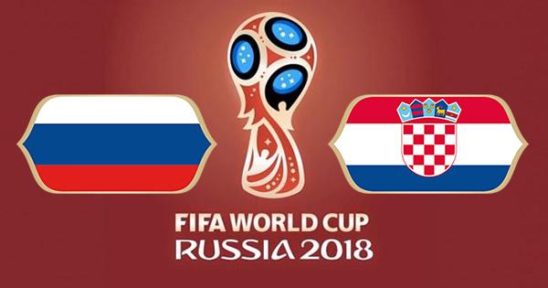Russie-Croatie-Coupe-du-Monde-2018