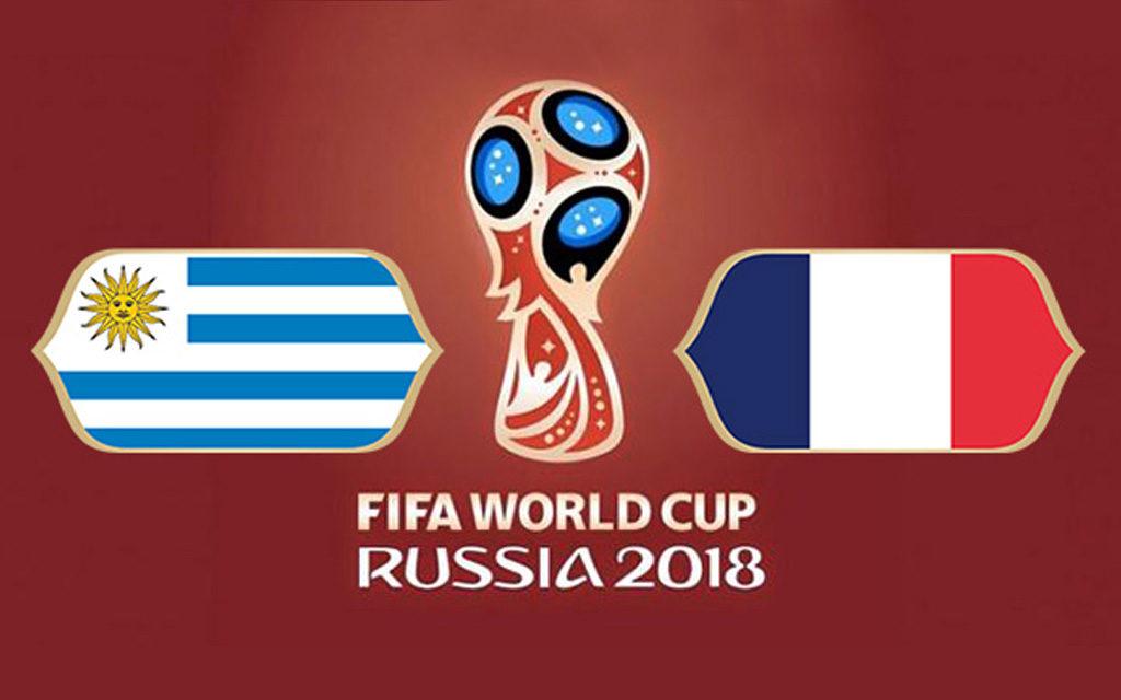 uruguay-france-coupe-du-monde-2018