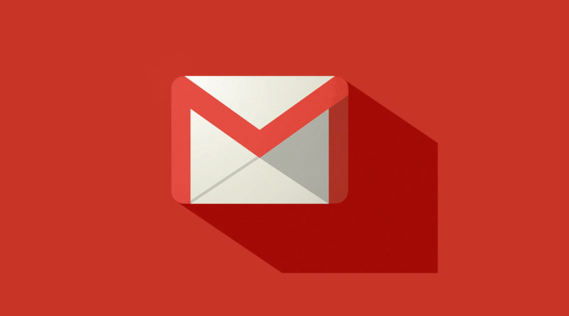 Synchroniser ses contacts Gmail sur iPhone