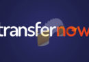 Transfernow Google cloud alternative