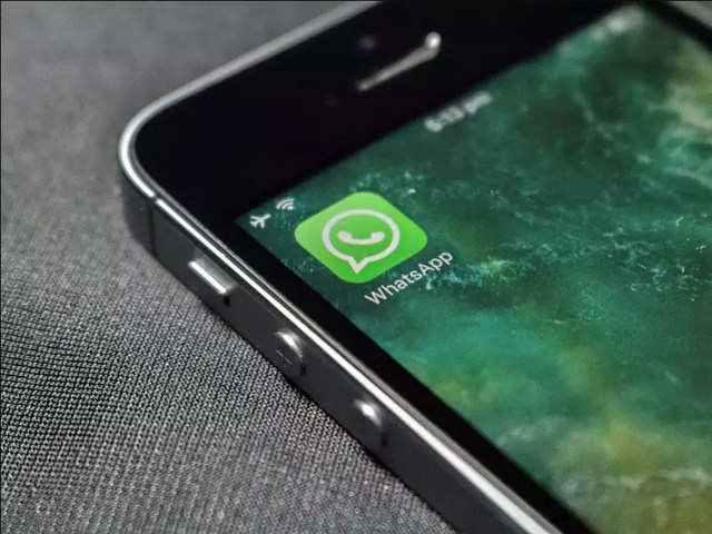 whatsapp apk for iphone ios 7.1.2