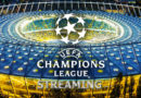 champions league streaming 2019
