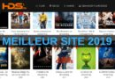 meilleur site de streaming 2019 films series