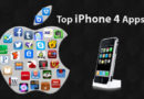 Applications iphone 4 ios 7.1.2 Facebook, whatsapp, youtube etc